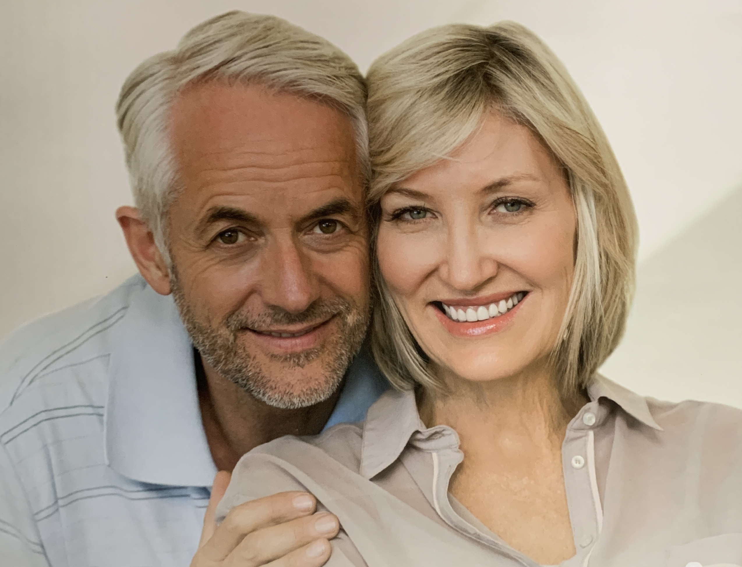 Dentures | Cosmetic Dentistry | Dentist in Reston, VA